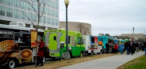 truck dc dc investigates food trucks for parking space