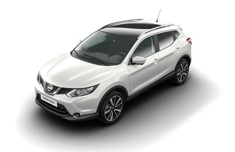 al volante nissan qashqai al volante nissan qashqai 2014 28 images nissan