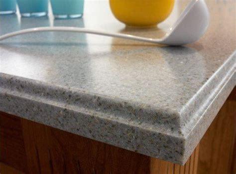 Korean Material For Table Top Kkr Granite Kitchen Countertop Granite Table Top