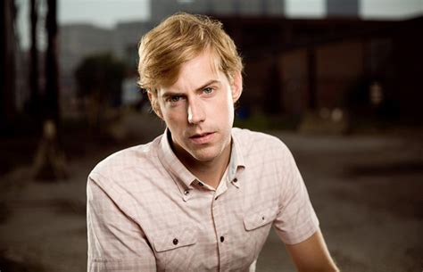 jack s jack s mannequin reveal release date for people and