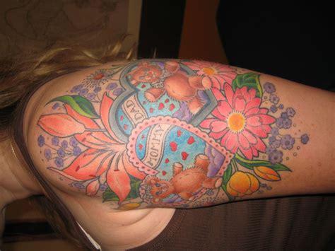 tattoo hd photos tattoo hd wallpaper 6 hd wallpapers