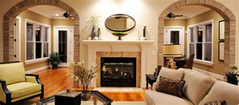 How To Decorate New Home On A Budget by How To Decorate Your New Home Unite For Climate