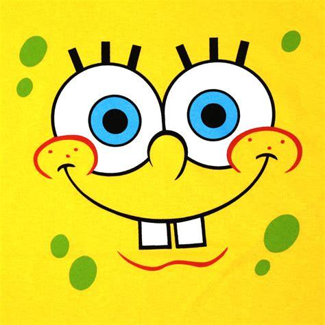 sbob spongebob squarepants photo 28841799 fanpop