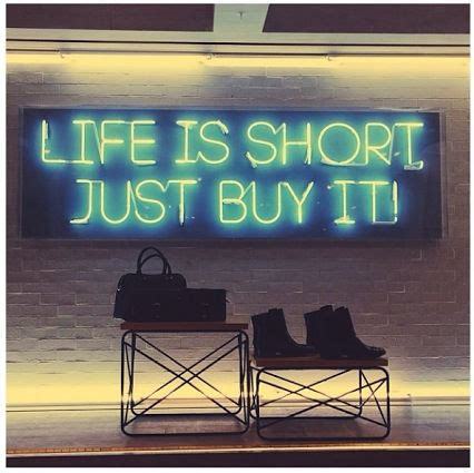 life  short  buy  pictures   images