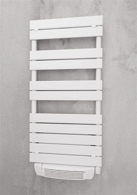 radiatori scaldasalviette per bagno termoarredo elettrico per bagno scaldasalviette elettrici