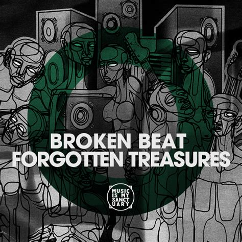 broken beat house music broken beat house 28 images lexis broken beat special for rinse is my sanctuary