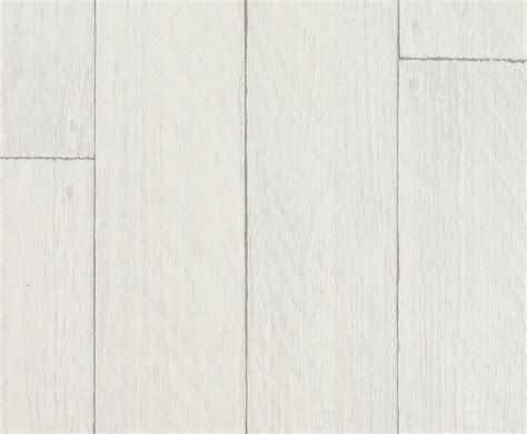 White Vinyl Plank Flooring 22 White Wood Floor Ideas And How You Should Combine It