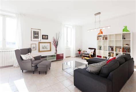 rimodernare casa rimodernare casa quali mobili per la detrazione with