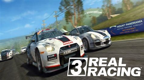 mod game real racing 3 real racing 3 mod apk 6 2 1 unlimited money rp andropalace