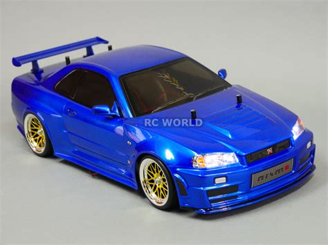 custom nissan skyline drift custom tamiya 1 10 rc nissan skyline gtr 4wd drift rtr