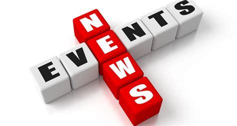 www news balerno news balerno trust