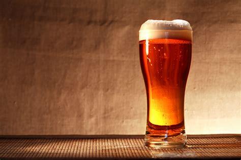 craft beer adirondack breweries top ny craft beers food pairing