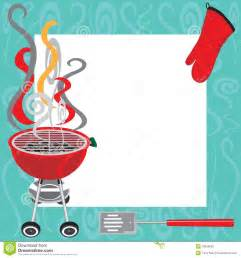 bbq invitation templates bbq invitation templates pictures to pin on