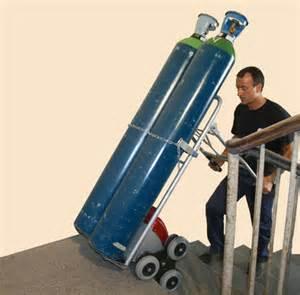 treppen sackkarre elektronische treppen sackkarre claimb tech 150