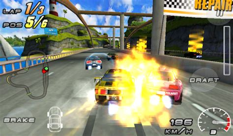 raging thunder 2 apk version raging thunder 2 apk for windows phone android and apps