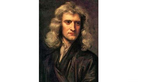 isaac newton full biography discovered hidden drawing in isaac newton s childhood home