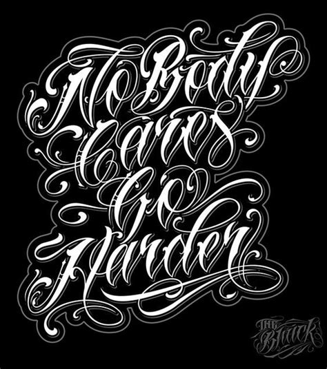 tattoo lettering generator old english 17 best ideas about typography served on pinterest