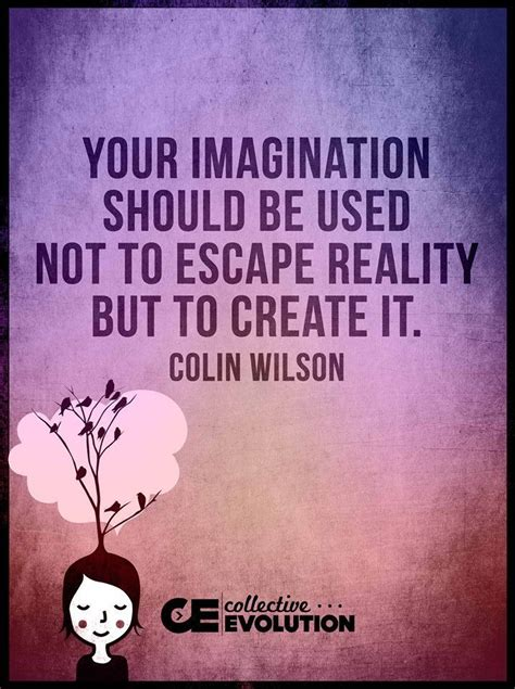 imagination creates reality how to awaken your imagination and realize your dreams books best 25 evolution quotes ideas on challenge