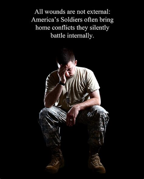 how to get a service for ptsd vets post traumatic stress disorder