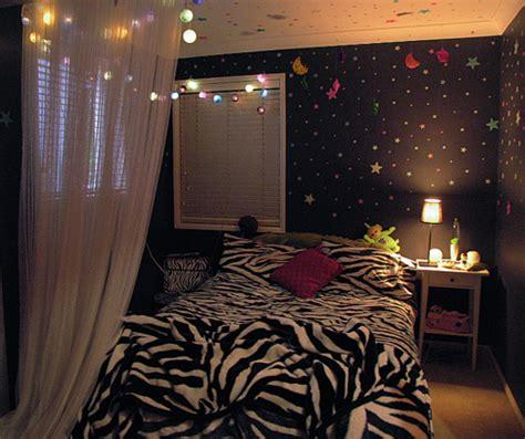 cozy bedroom tumblr the cozy bedroom tumblr on we heart it