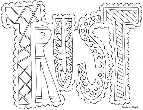 christian word coloring pages http www doodle art alley com church bible pinterest