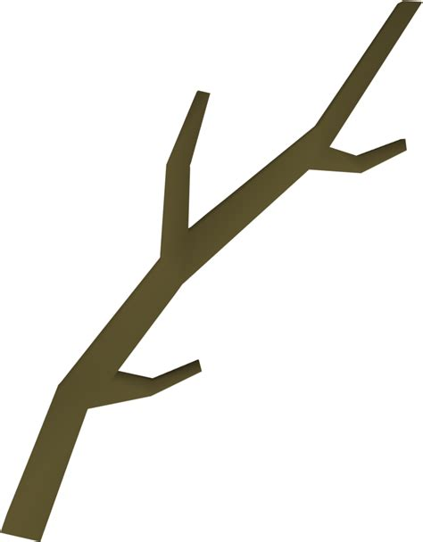 Twig Template tree stick clipart clipartsgram
