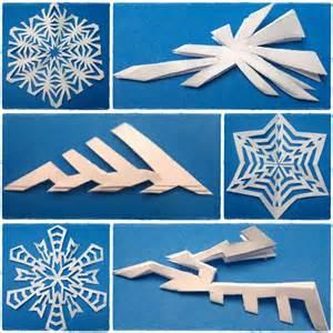 Fiesta frozen copos de nieve en papel 00
