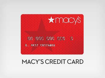 Macy S Gift Card Number - macy s store card archives my bill com bill payment information