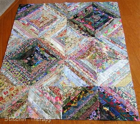 watercolor quilt tutorial 53 best images about watercolor quilts on pinterest