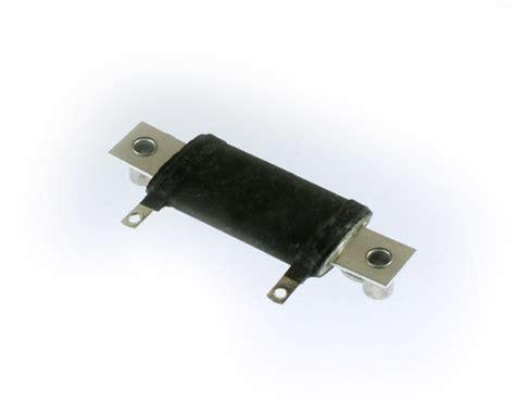 vishay fixed resistor hl03509e30r00je vishay dale resistor 30 ohm 35w 5 wirewound fixed 2021012526
