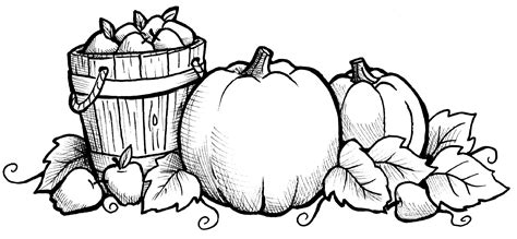 harvest coloring pages fall harvest coloring pages to print loving printable