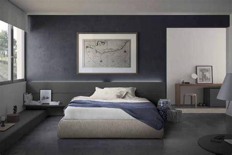 arredare da letto moderna come arredare una da letto moderna alcune idee e