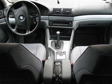 used 2002 bmw 5 series photos 2171cc gasoline fr or rr automatic for sale