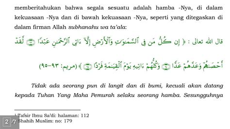 download mp3 surah yasin dan ayat kursi ayat kursi terjemahan khasiat android apps on google play