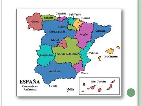 capital pais vasco pais vasco