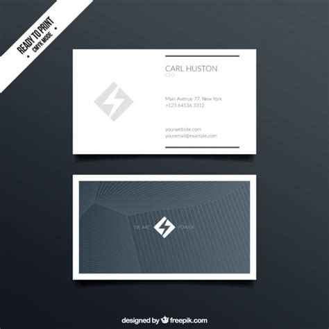 Http Www Freepik Free Vector Coffee Business Card Template 1105489 Htm by 23 2147517871 Jpg