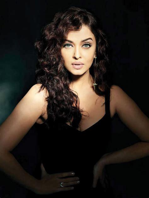 aishwarya rai aishwarya rai movie photos hot actress photos