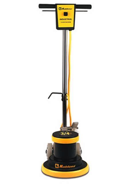 Koblenz Floor Scrubber by Koblenz Floor Machine 13 Inch Dp 1334