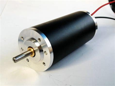 Motor Dc 12 Volt 12 volt 1 hp motor autos post