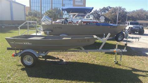 10 foot tracker jon boat for sale 2016 tracker 1032 jon 10 foot 2016 tracker boat in