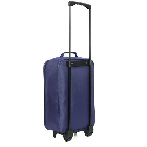 cabin baggage for easyjet easyjet flybe ryanair cabin carry on luggage trolley