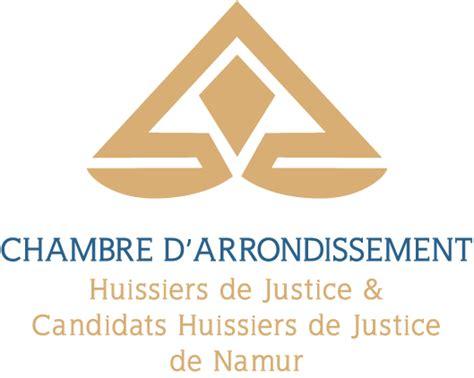 chambre d駱artementale des huissiers de justice huissiers namur etude 201 tude de maitre i remy