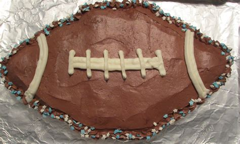 pull apart cupcake cake templates best photos of football pull apart cupcake cake cupcake