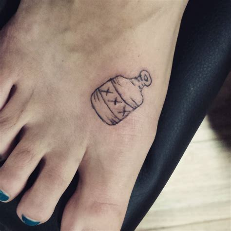 tattoo placement meaning foot 100 best foot tattoo ideas for women designs meanings