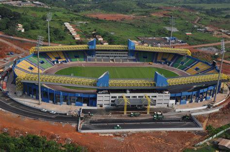 Calendrier 2018 Senegal Coupe Du Monde 2018 Calendrier Complet De La 2 233 Me