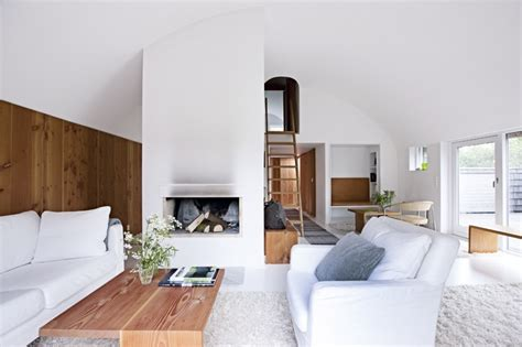 scandinavian homes interiors 10 scandinavian design lessons to help beat the winter