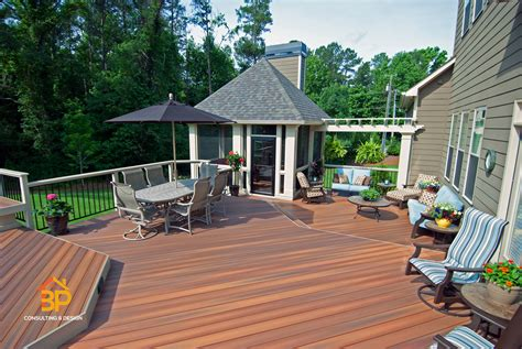 sherwin williams eggshell color tips stunning sherwin williams deckscapes for home