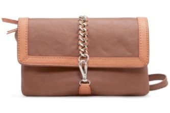 Mango 187 Tote Chain Original mango up to 50 sale shop now