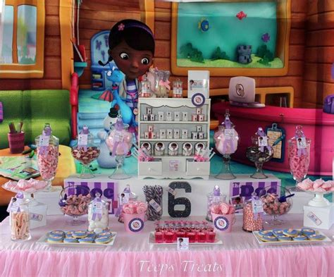 17 images about candy buffets by teeps treats on