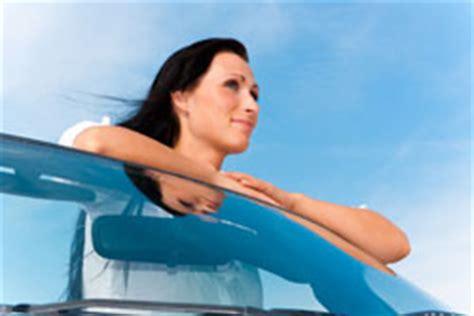 Autoversicherung Bersicht by 220 Bersicht Pkw Versicherungen Pkwversicherung